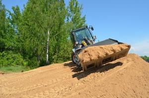 excavator-428508_640