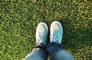 feet-405937_640(1)