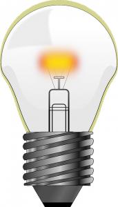 bulb-161134_640